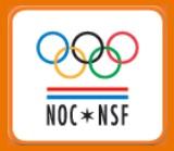 NOC NSF
