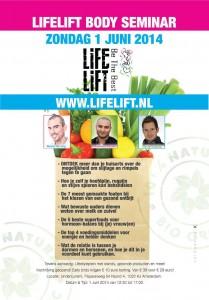 Lifelift Body Seminar