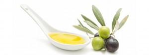 web_olijfolie_olijf