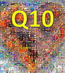 Q10 hart