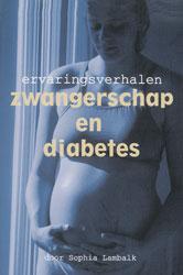 Zwanger diabetes
