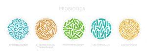 probiotica