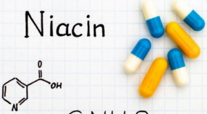 Niacine